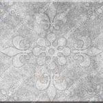 Custom-Pattern-Tile