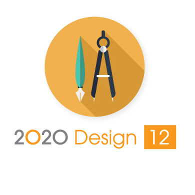 2020 Design V.12