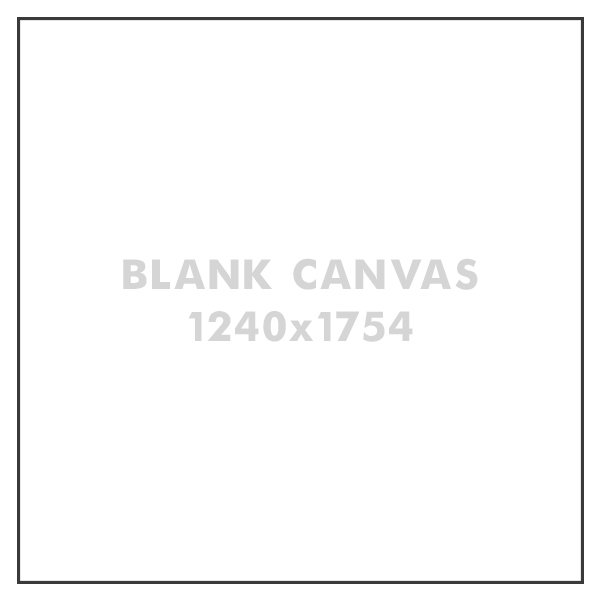 5eb8bd13e4b9594e714d3159 blank blank blank blank blank blank blank
